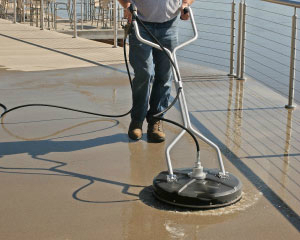 pressure-washer-surface-cleaner-rentals